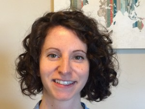 MRC Welcomes New Associate Director